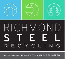 richmondsteel